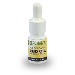 CBD Oil For Sale In Australia