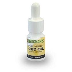 CBD Oil For Sale In Australia